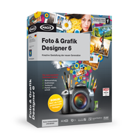 Foto und Grafik Designer 6
